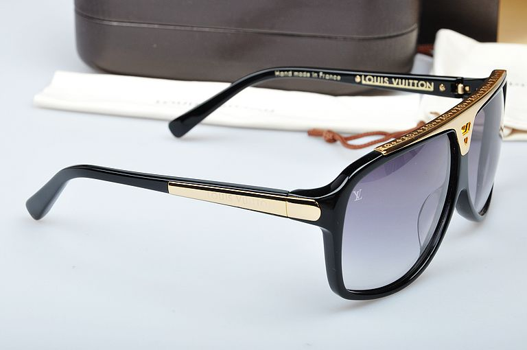 Louis Vuitton Brille Kaufen